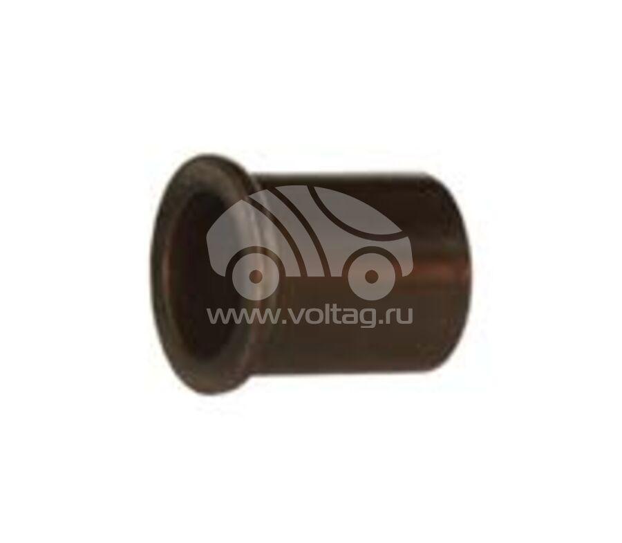 Втулка стартера SUZ1206