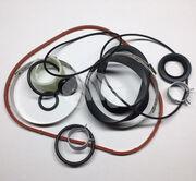 Ремкомплект электрической рулевой рейки HEE4033ERX