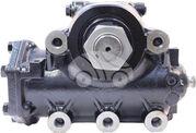 Рулевой редуктор грузовой RG8003