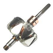Ротор генератора AVB0146
