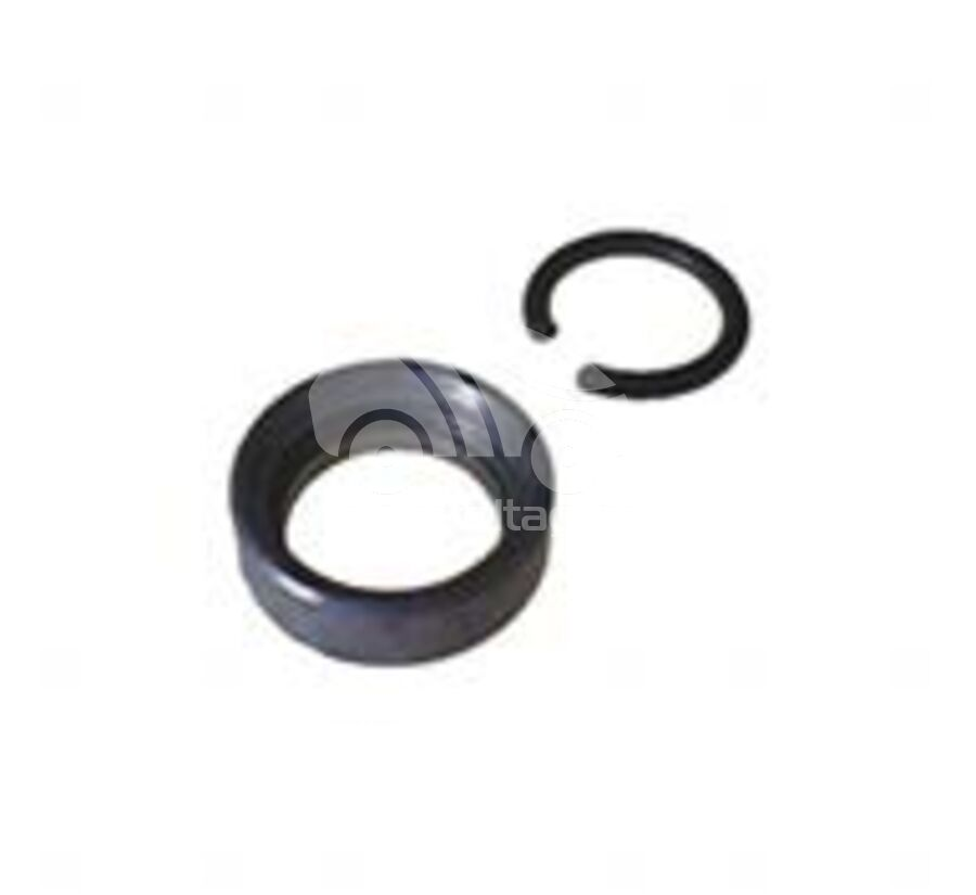 Стопорное кольцо стартера SZE5359