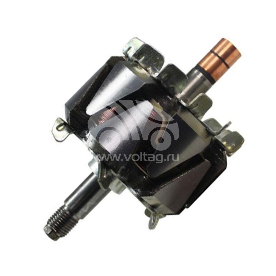 Ротор генератора AVN0837
