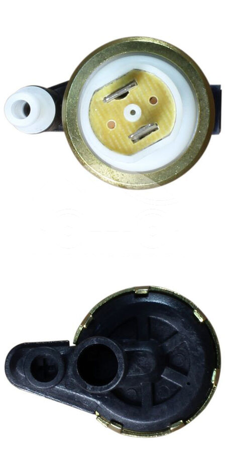 Бензонасос электрический KR0330P