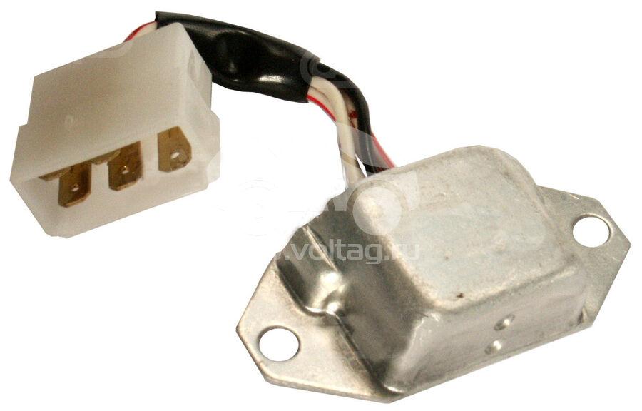 Регулятор генератора ARW9736