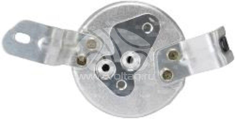 Осушитель кондиционера KDC0143