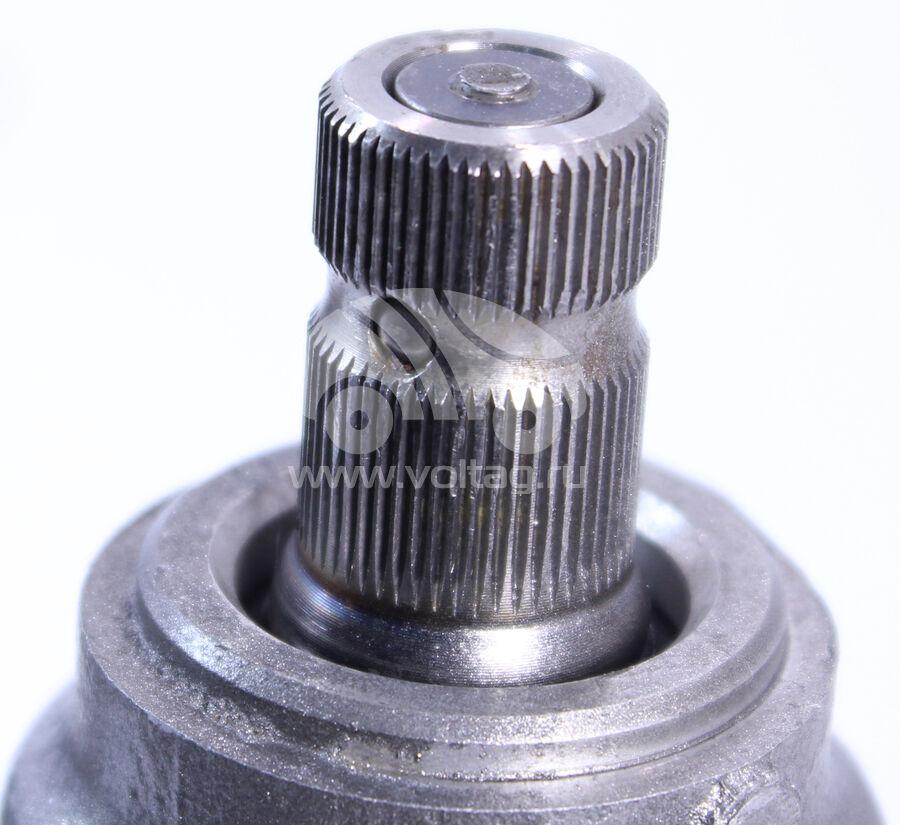 Рулевая рейка гидравлическая R2201