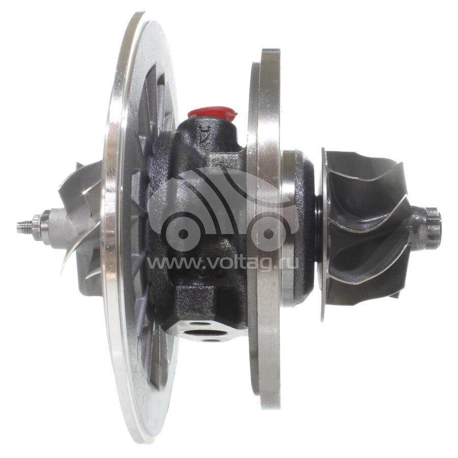 Картридж турбокомпрессора MCT0442