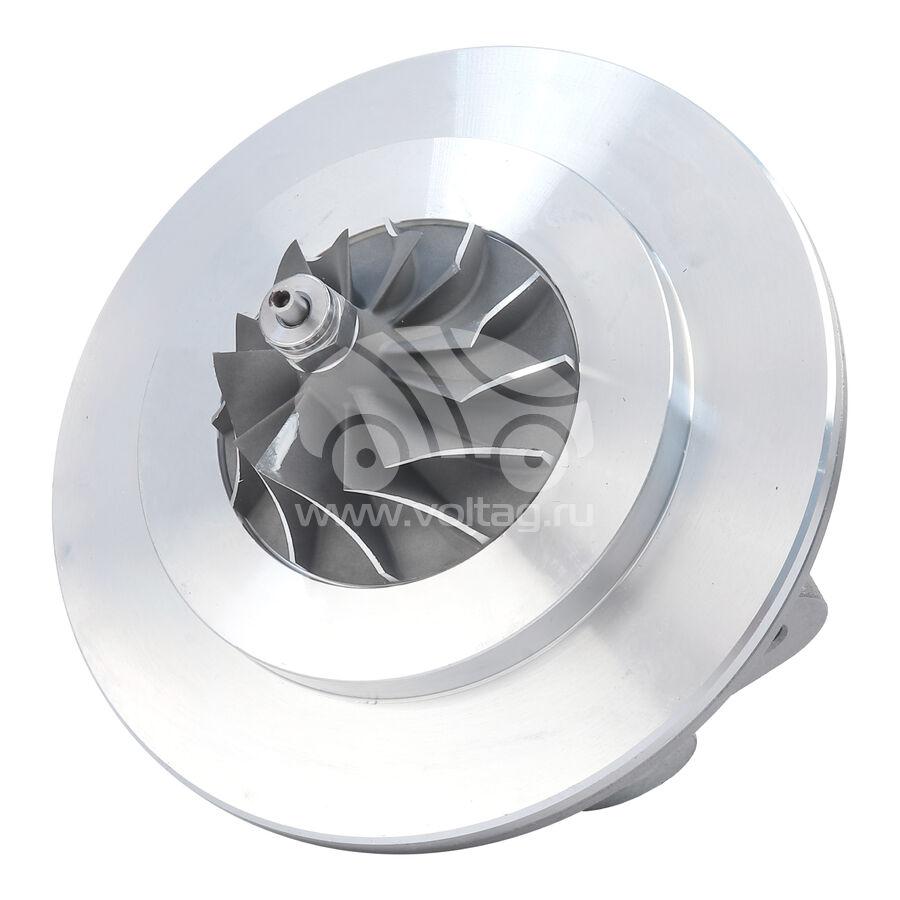 Картридж для турбокомпрессораKRAUF MCT0239NR (MCT0239NR)