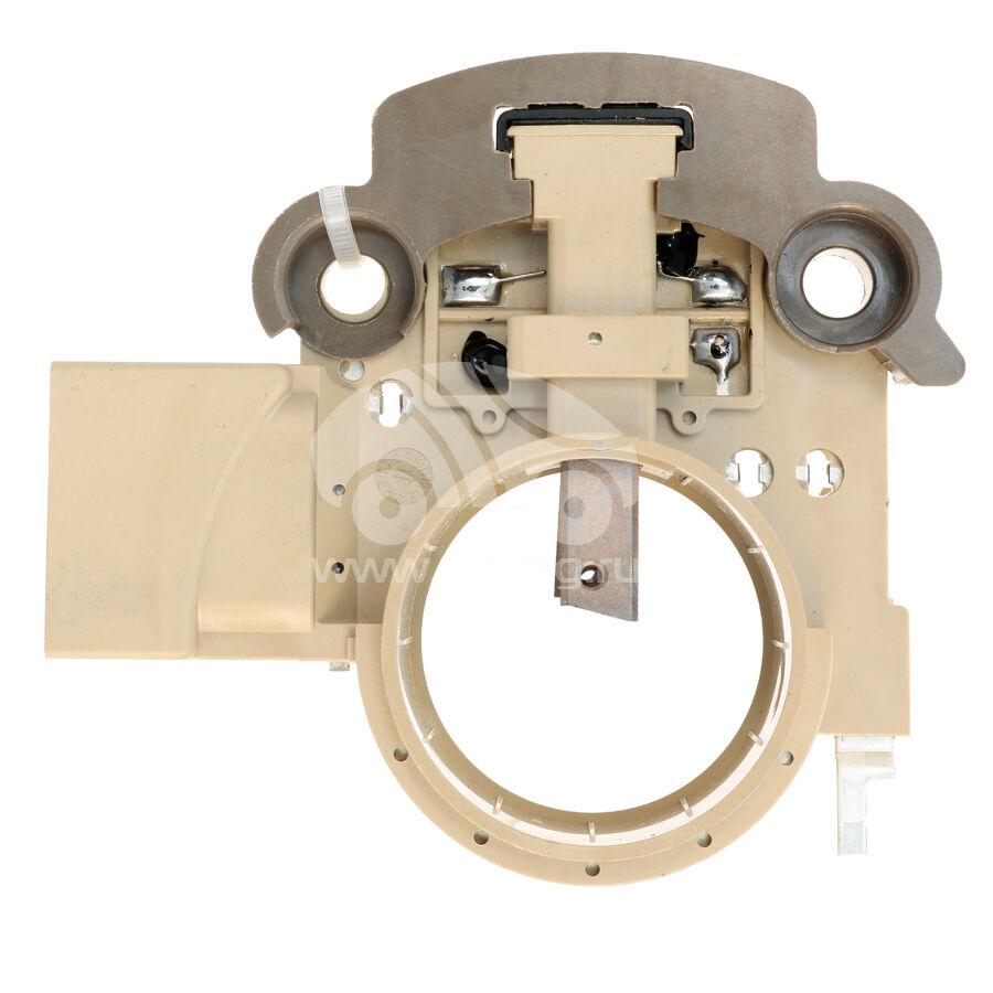 Регулятор генератора UTM RA1620A (RA1620A)