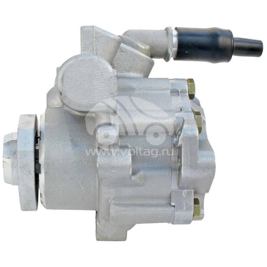 Насос гидроусилителя руляKRAUF HPQ1002XQ (7690955105)