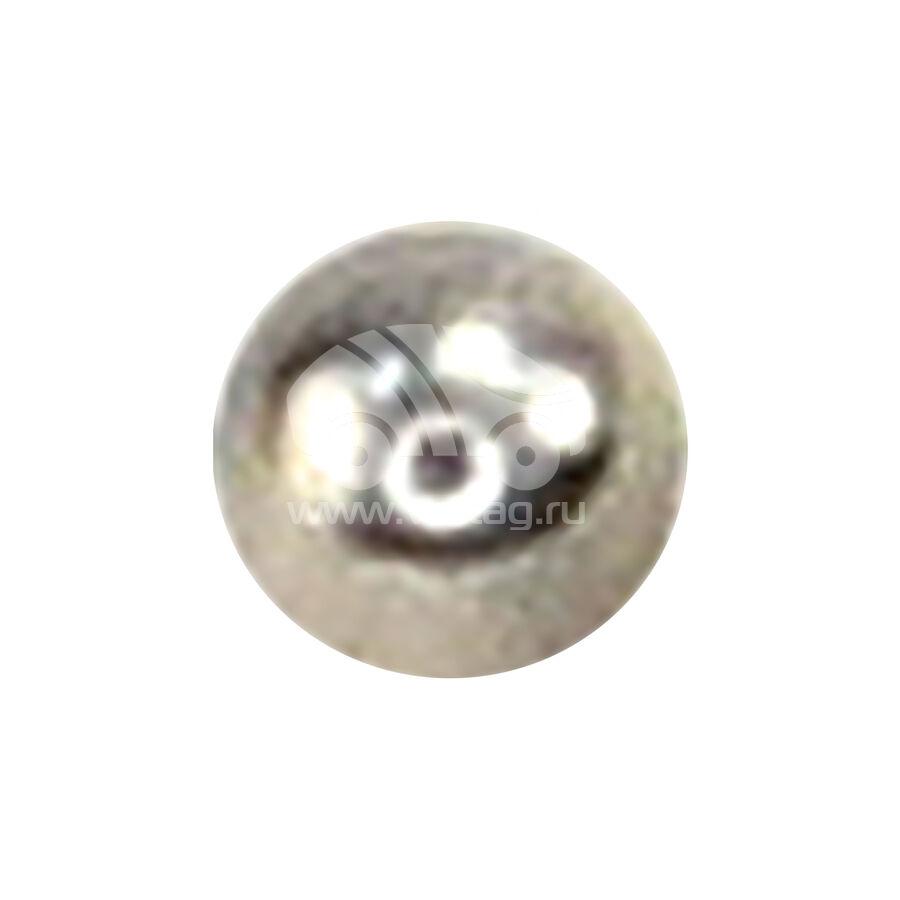 Шарик клапана форсунки FZB1068