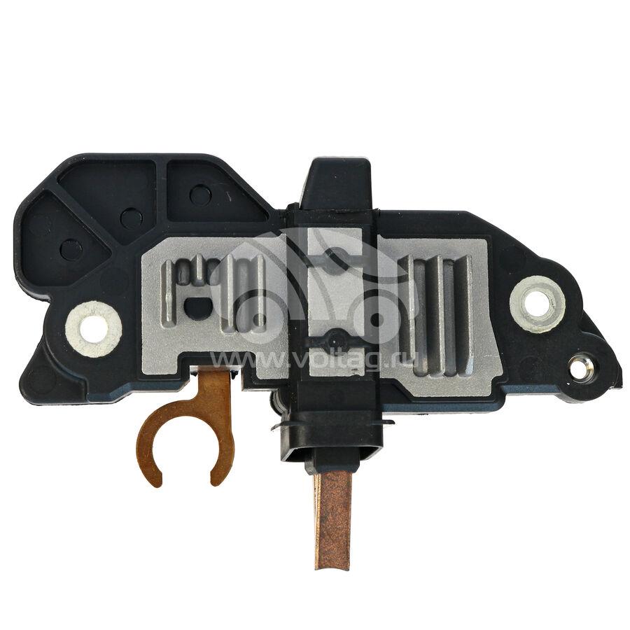 Регулятор генератораMotorherz ARB0703WA (ARB0703WA)