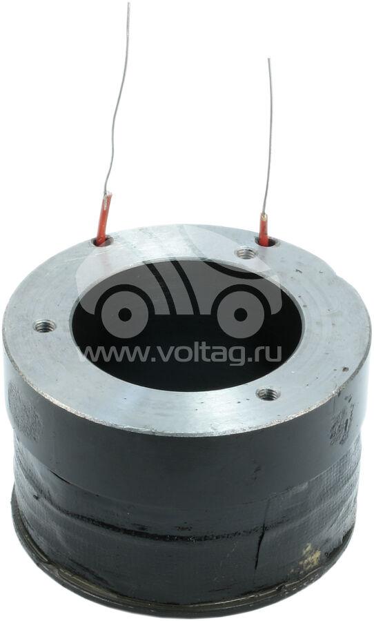 Обмотка ротора генератораKRAUF AZM6093BS (AZM6093BS)