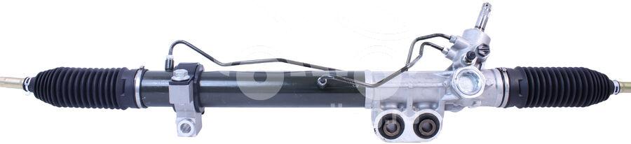 Рулевая рейка гидравлическая R2238