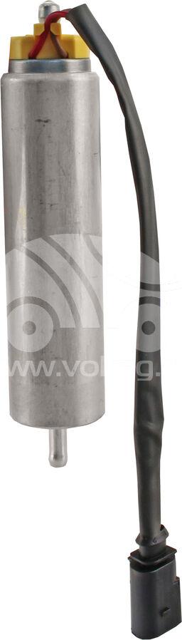 Бензонасос электрический KR0118P