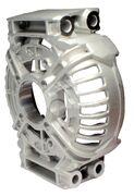 Крышка генератора передняя ABB1881