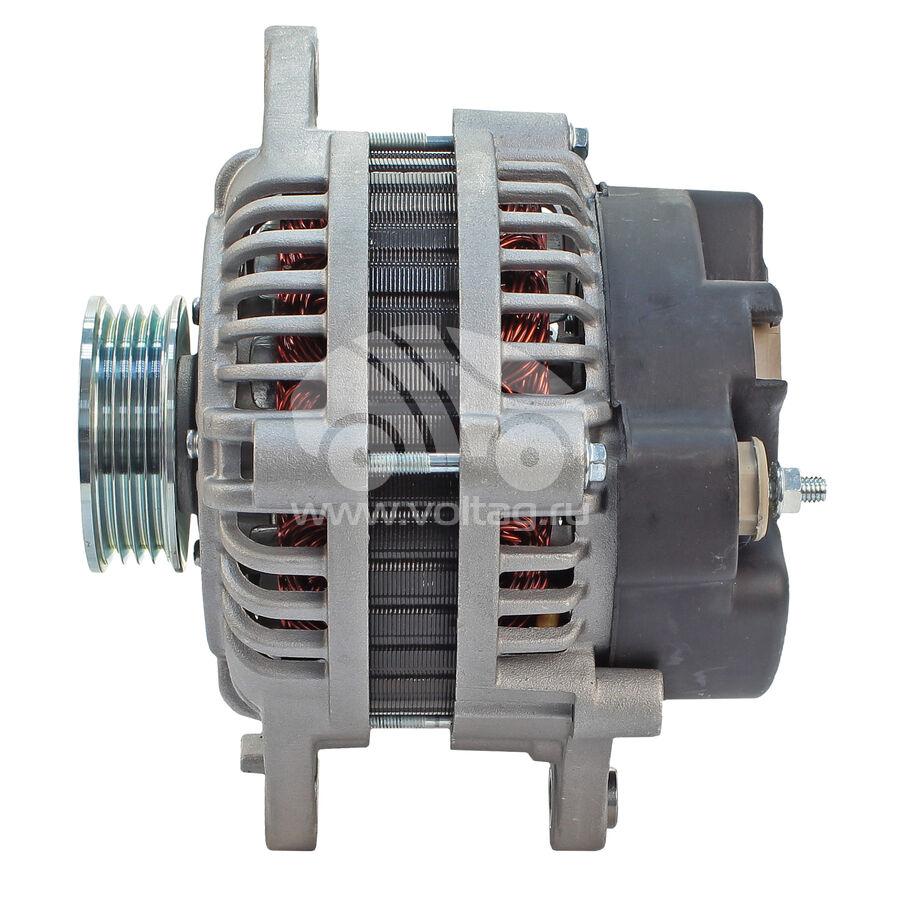 Alternator ALA0994