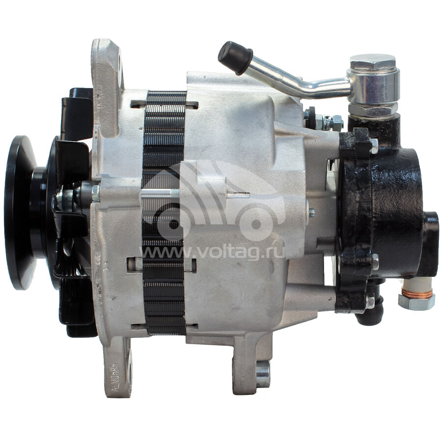 Motorherz ALM0585WA