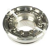 Геометрия турбокомпрессора MGT0034