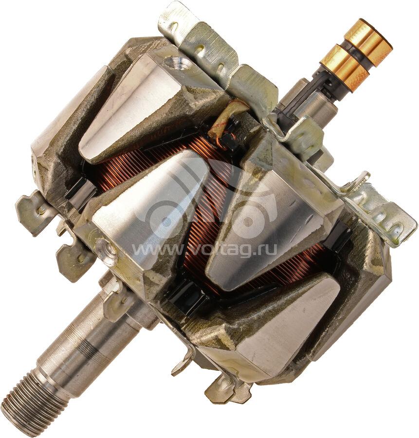 Ротор генератора AVR3666