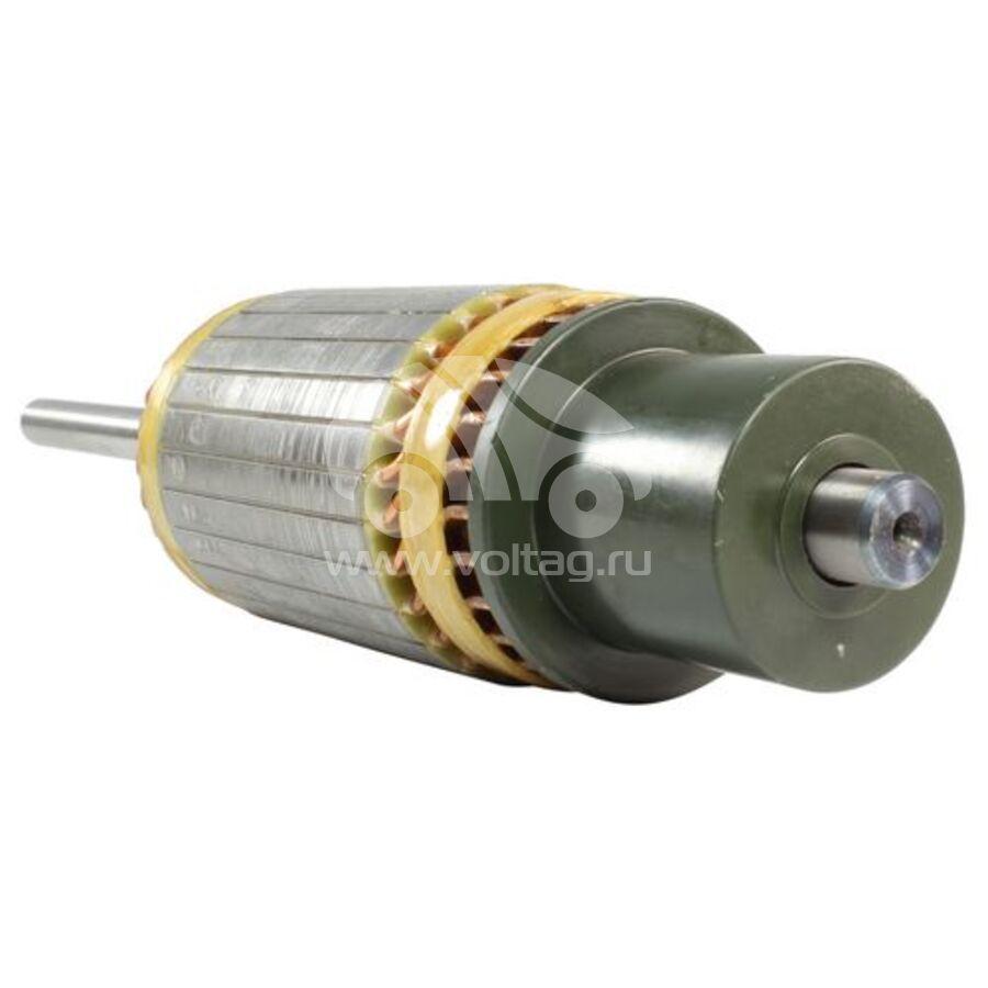 Ротор стартера SAP1491