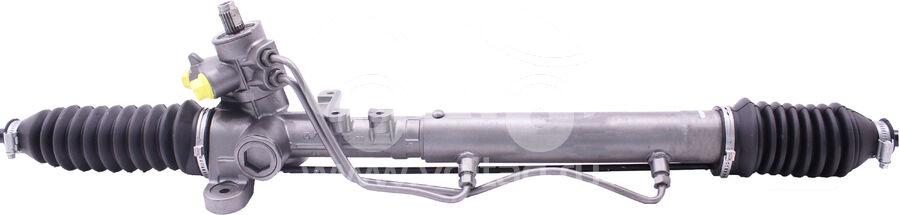 Рулевая рейка гидравлическая R2042