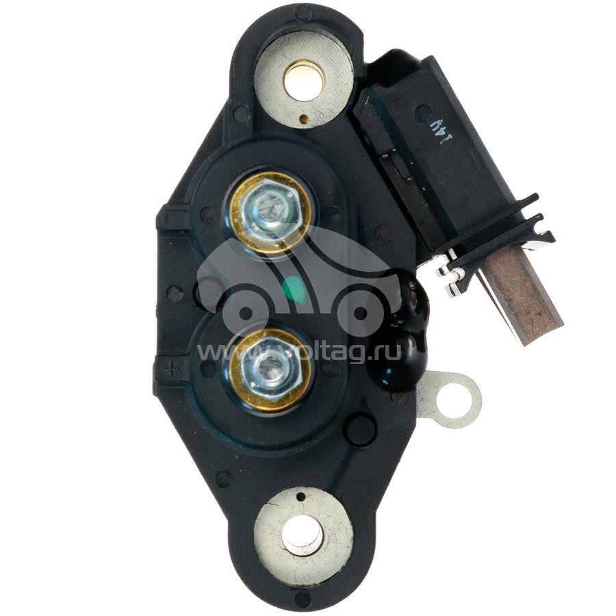 Регулятор генератора ARV1513