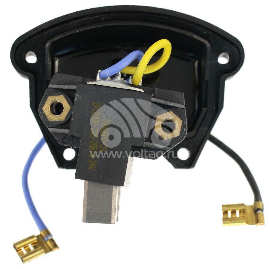 Регулятор генератора ARV1729