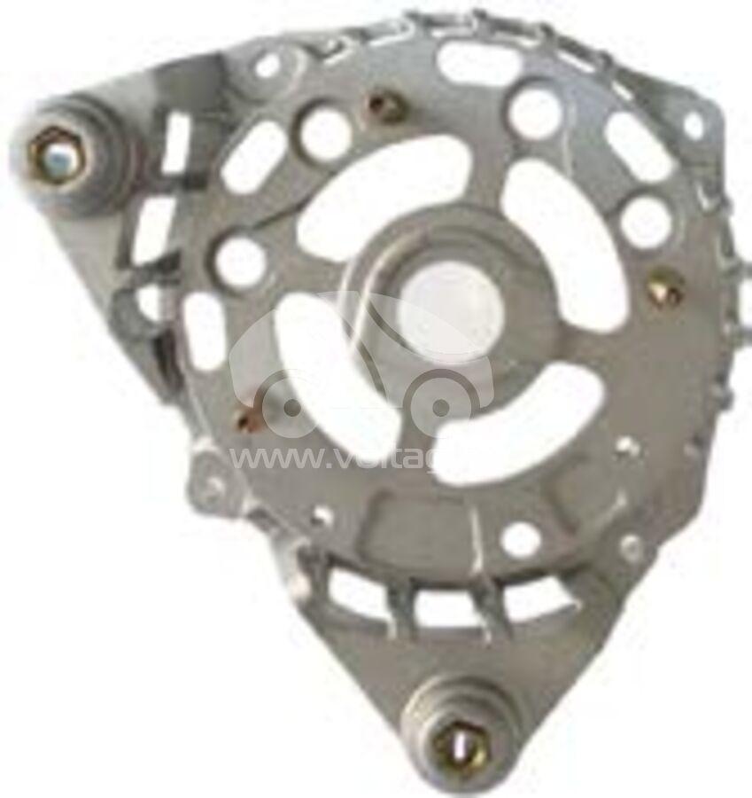Крышка генератора задняя ABE3899