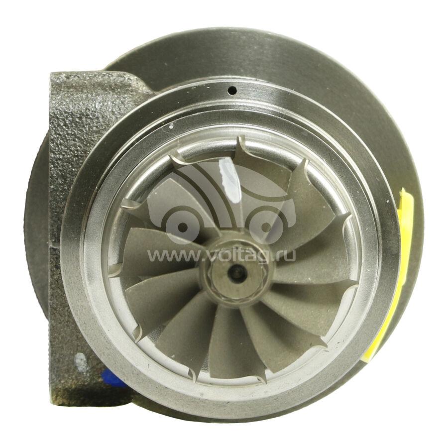 Картридж турбокомпрессора MCT0516