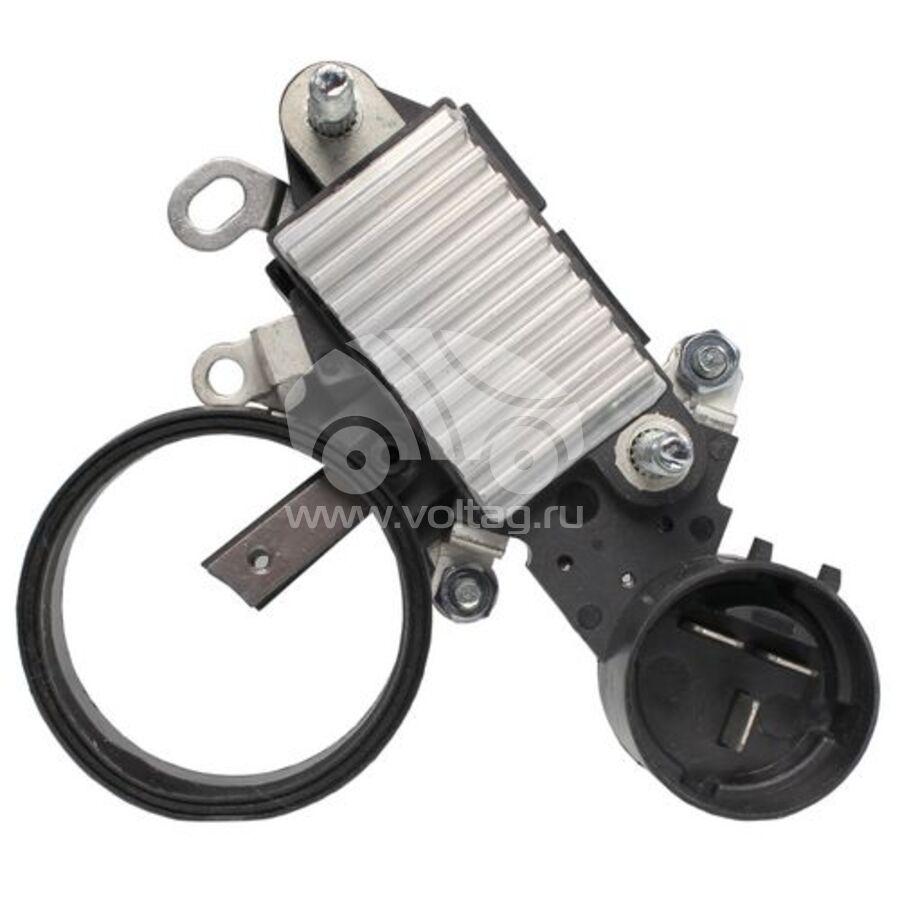 Регулятор генератора ARH5055