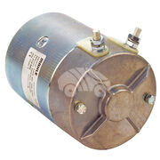 Электромотор постоянного тока MDI5127