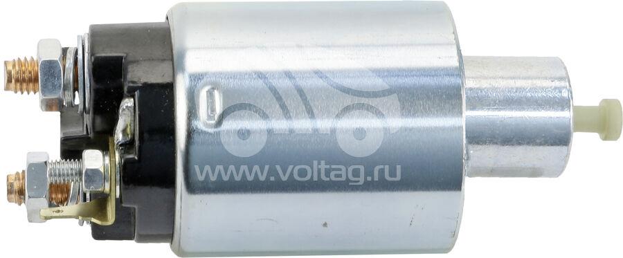 Втягивающее реле стартера SSD8620