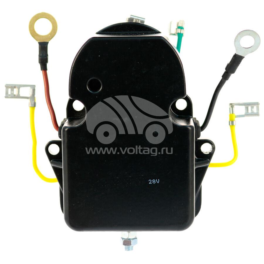 Регулятор генератора ARP8047
