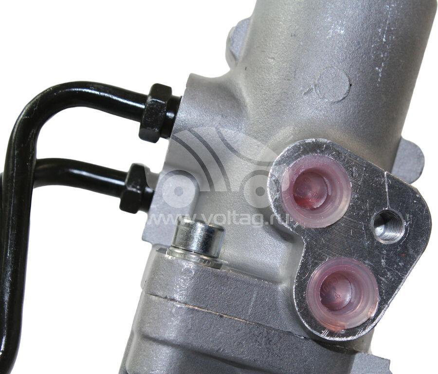 Рулевая рейка гидравлическая R2006