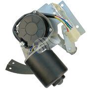 Мотор стеклоочистителя DDZ0013