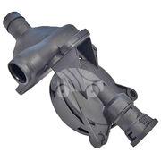 Маслоотделитель клапана вентиляции картерных газов GOB1042