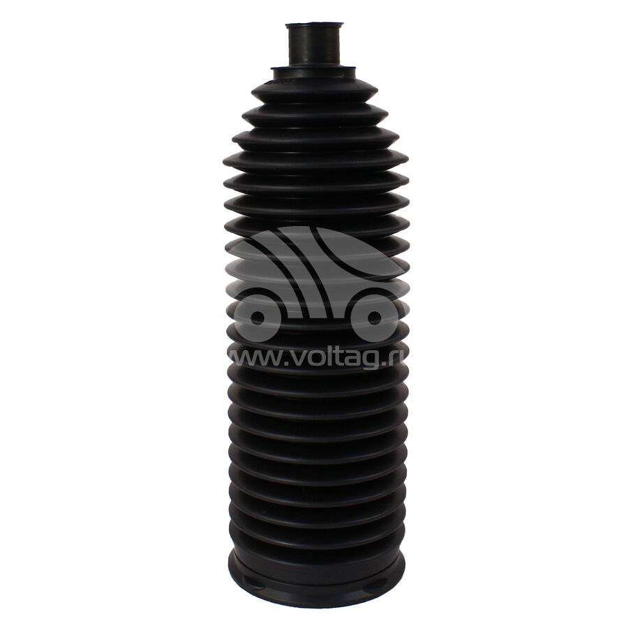 Пыльник рулевой рейки RDZ0066MG
