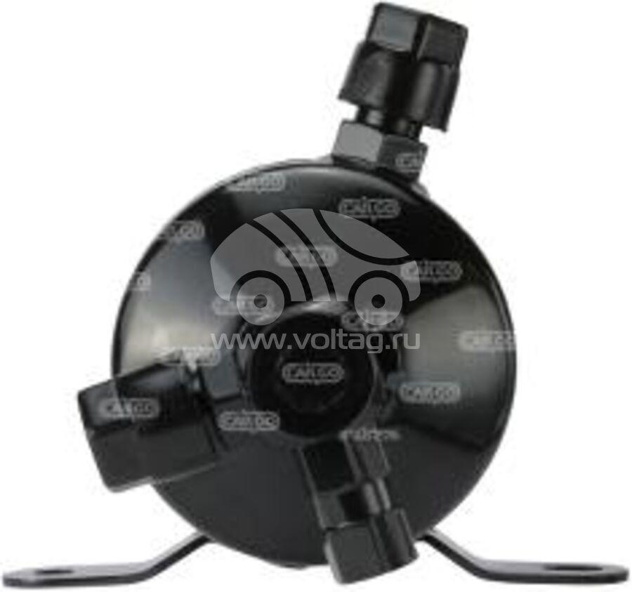 Осушитель кондиционера KDC0128