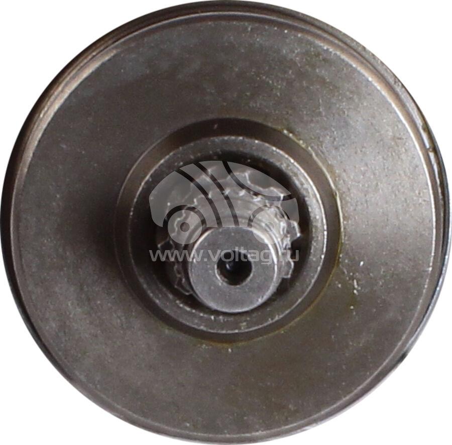 Бендикс стартера с шестеренкой в сбореKRAUF SDM6966PN (SDM6966PN)