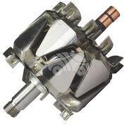 Ротор генератора AVA5201