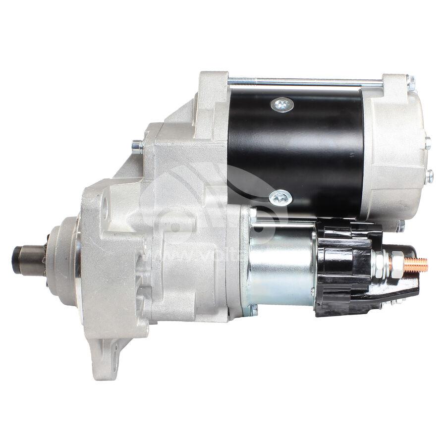 Motorherz STK8267WA