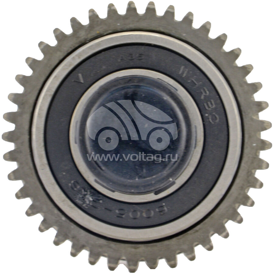 Бендикс стартера SDH0710