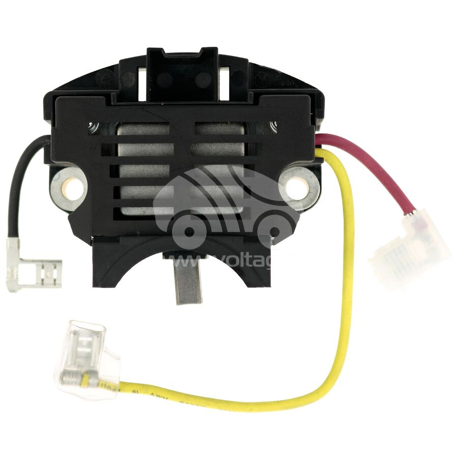 Регулятор генератора ARV1736