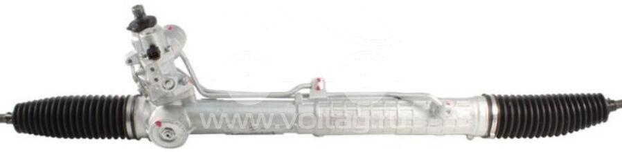 Рулевая рейка гидравлическая R2137
