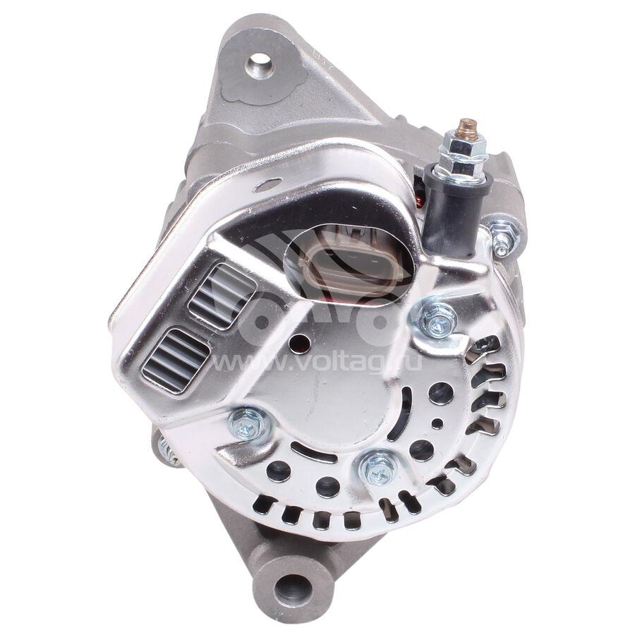 Motorherz ALN1274WA