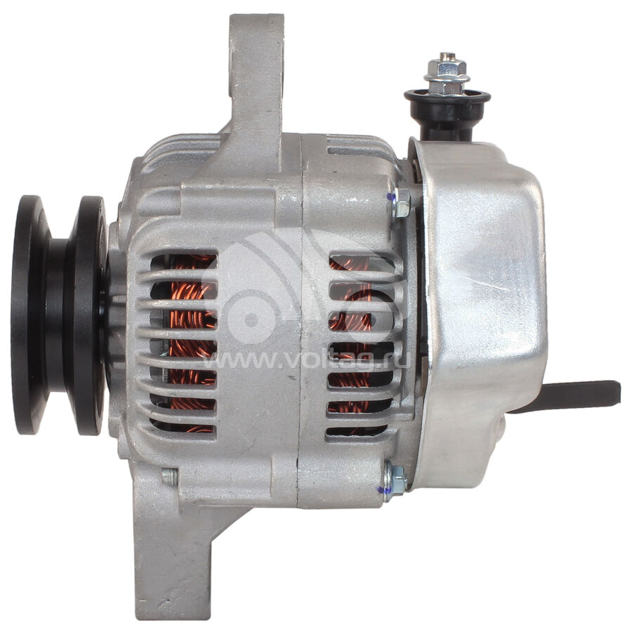 Alternator ALN6880