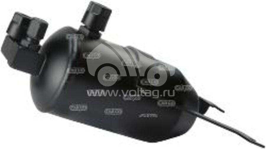 Осушитель кондиционера KDZ0044