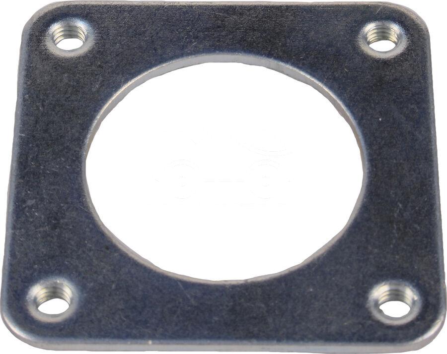 Стопор подшипника генератора AZN0907