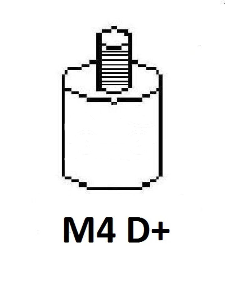 MAHLE MG586